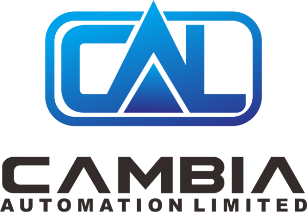 cambiautomation