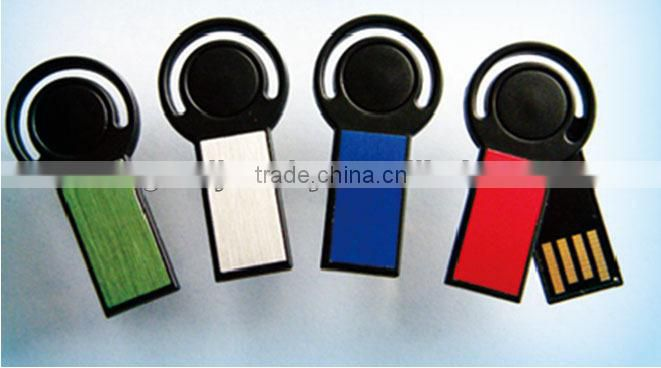 Multifunction usb memory stick, plastic usb 2gb 4gb bulk usb flash drive for custom own logo