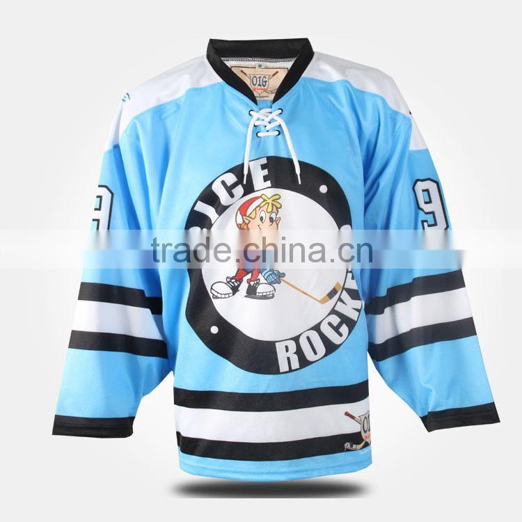 ... custom yellow lace xxxxl hoodies hockey 92939567328