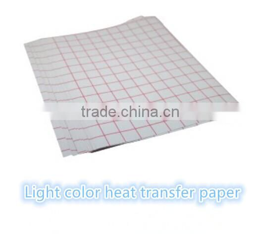 Coffee Mug Heat Transfer Paper, Coffee Cup Sublimation Paper