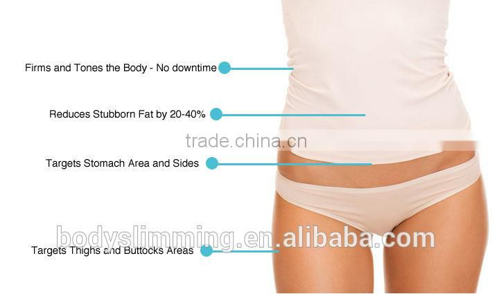China Infrared Light Therapy Weight Loss Infra Red Light Therapy