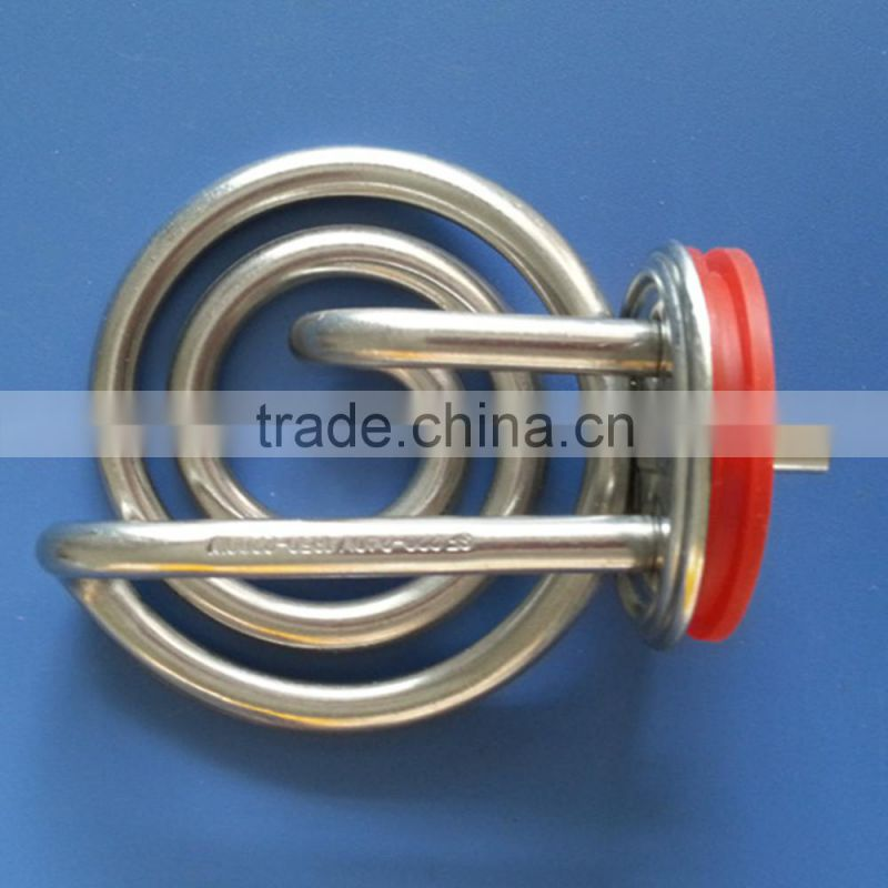 ptc water heater element resistor heating element of Electrical ...