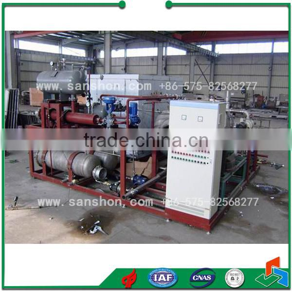 Milk Industrial Product/Food Processing Machinery/Lyophilizer Price/Dehydrator/Fruit and Vegetable Freeze dryer