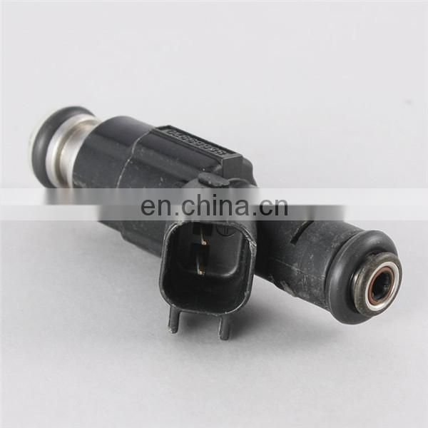 Fuel Injector EV6 22b / OEM No. 0280155784