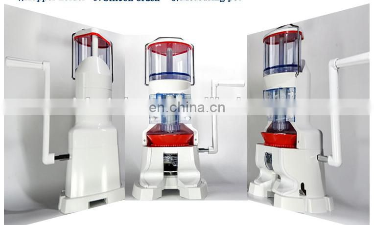 Hot Sale Good Quality Household Manual Dumpling Making Machine manual momo making machine home use dumpling machine