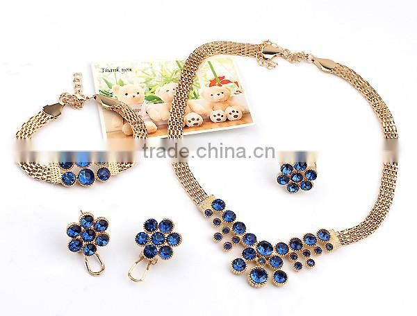 Rani haar designs choker turkey jewelry