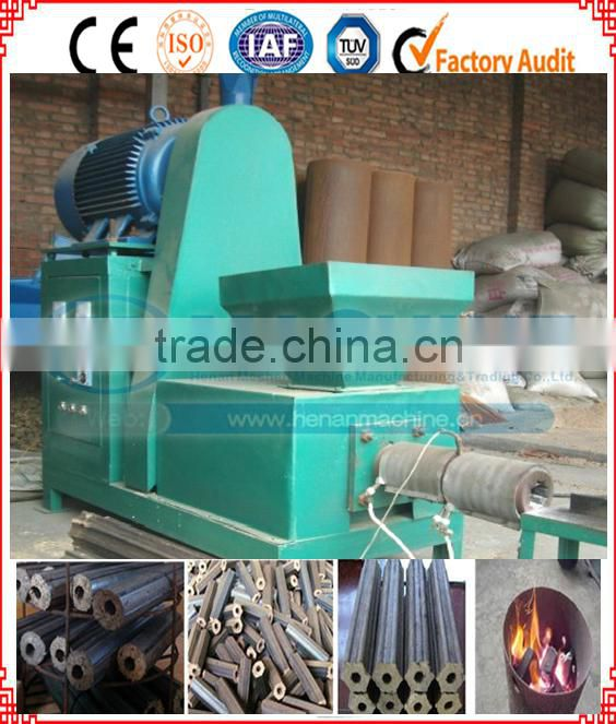 """productivity improvement in screw type biomas briquettes Overview """"the art of briquetting  the reduction of material density is the reason for undertaking briquetting as it determines both the savings in transport and handling costs and any improvement in combustion over the original material: the art of briquetting."""