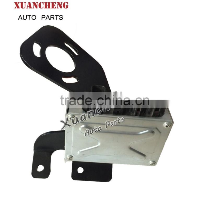 New atv steering parts electric power steering For Honda