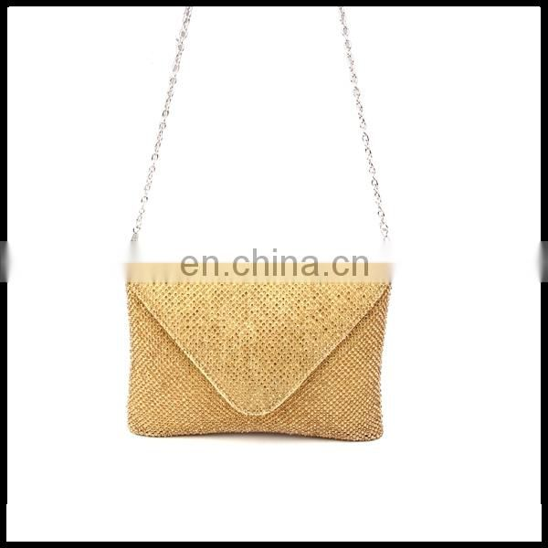 2014 high quality women shoes and bags set -- women hand bag