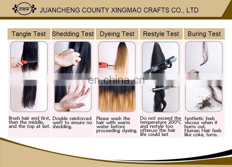 Cheap price brazilian hair top quality tape hair extensions color 60# adhesive skin weft