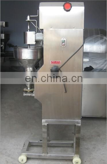 Multifunction Automatic Fish/Beef Meatball Making machine/Meatball Molding Machine