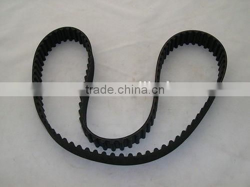 Toyota Land Cruiser parts 1HZ Timing Belt 13568-17010