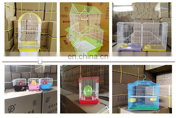 Hamster wooden house accessories wooden house room hamster cage accessories