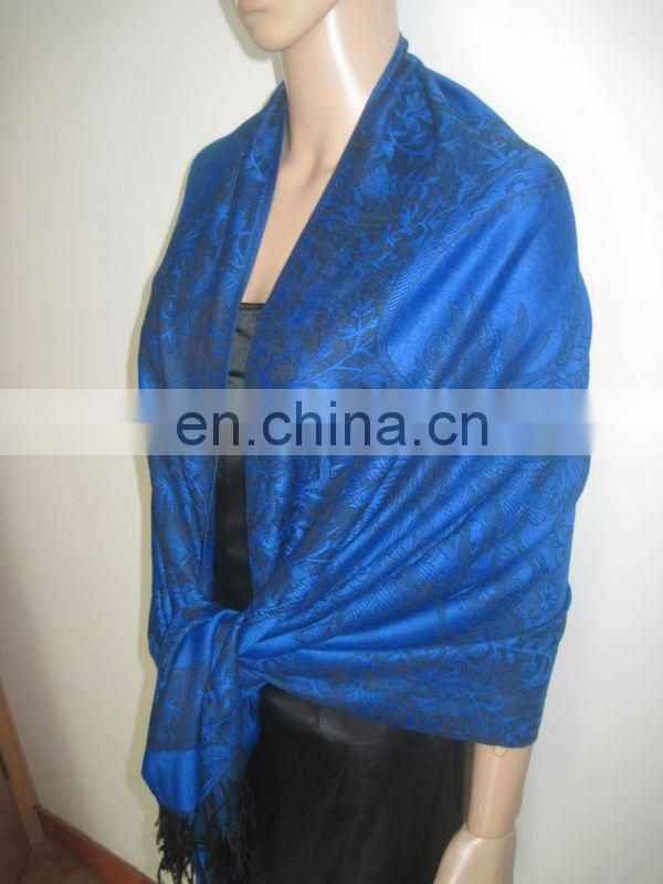 muslim turban factory directly newest fashion scarf 2012-2013(JDP-133_17#)