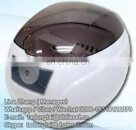 Smart Ultrasonic Cleaner DT-900