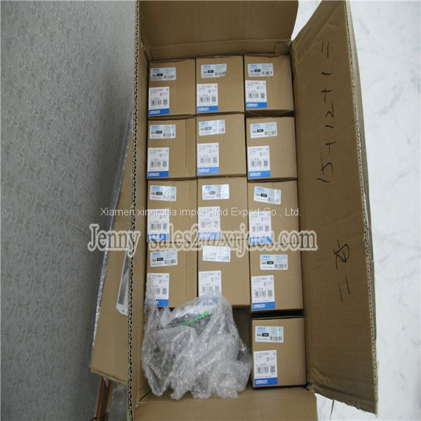 140DAI75300 PLC module Hot Sale in Stock DCS System Image