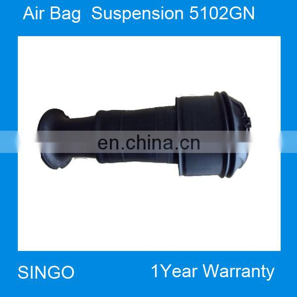 Hot air bag suspension 5102GN for CITROEN PICASSO