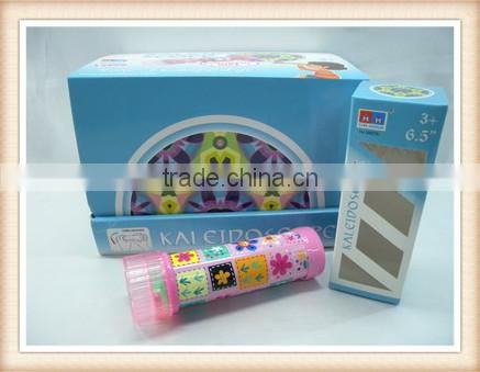 kids classic gift toy kaleidoscope