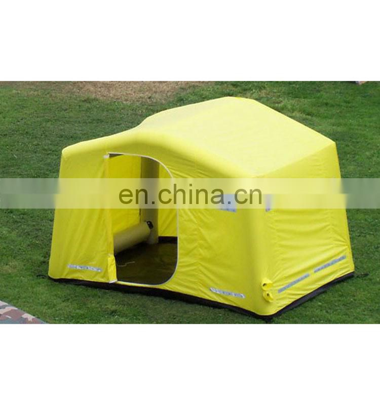 custom cheap inflatable lawn tent party tents for sale