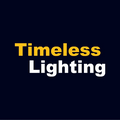 Hongkong Timeless Lighting Co.,LTD
