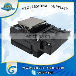 Professional New original printhead for Brother J372 printer With Good Service