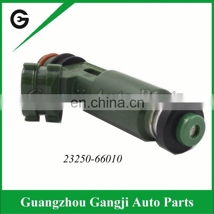 Wholesale Price Fuel Injector Nozzle OEM 23250-66010 For LandCruiser Lexu s
