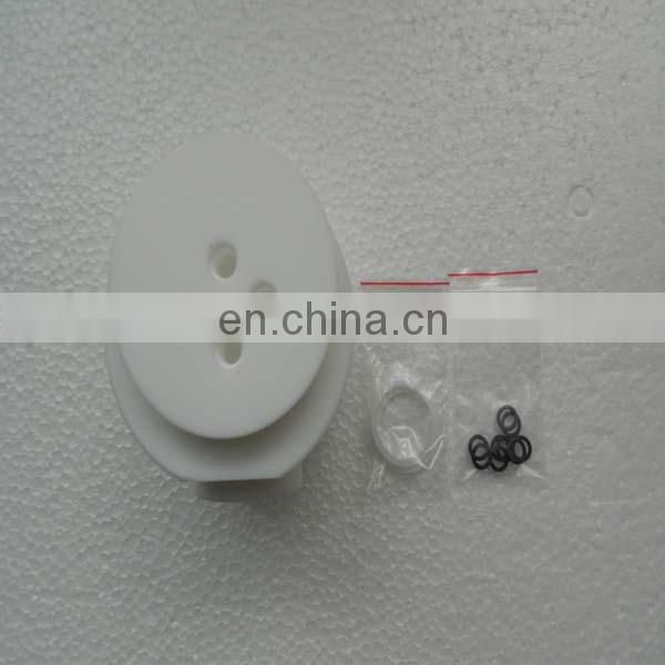 K040 Photoelectrochemical electrolytic pool