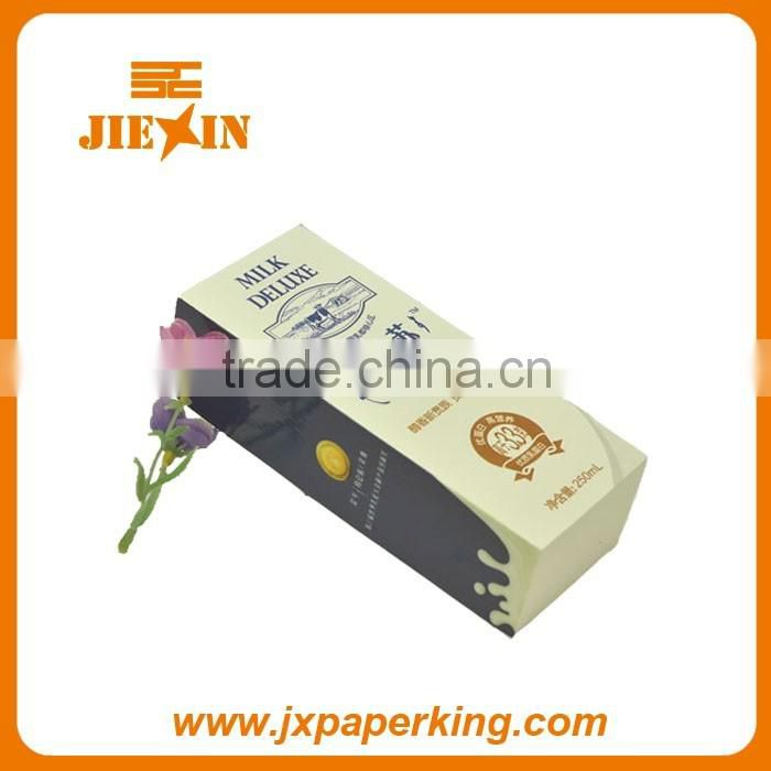 Advertising promotion memo cube/sticky note pad