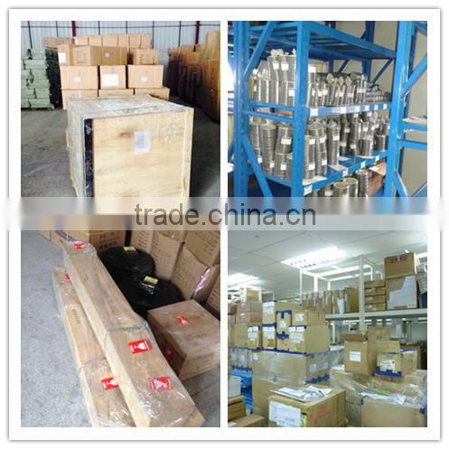 PC240-6 Boom/Arm/Bucket Hydraulic Cylinder Seal Kit for Komatsu of