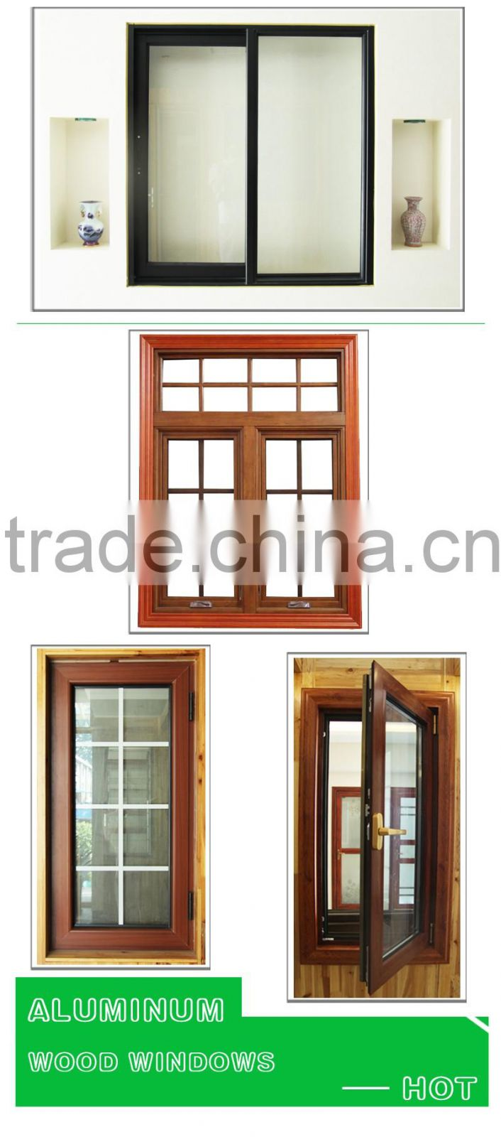 Standard Double Interior Door Sizes Interior Sliding Glass Window