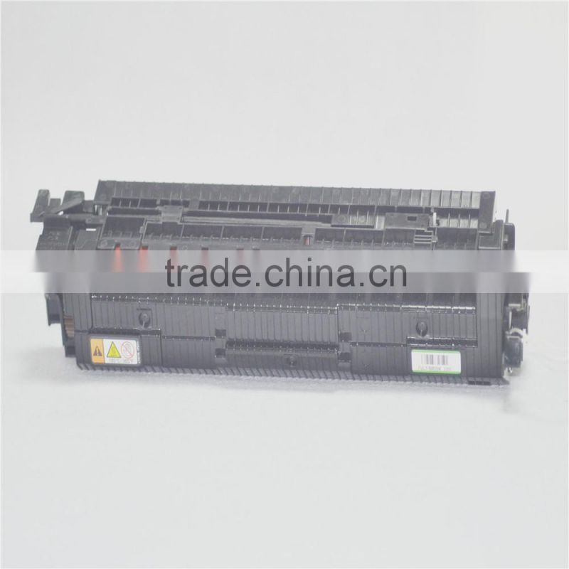 C118 High Quality Compatible Toner Cartridge on sale !006R01179 Black Toner Cartridge of Xerox Drum Cartridge