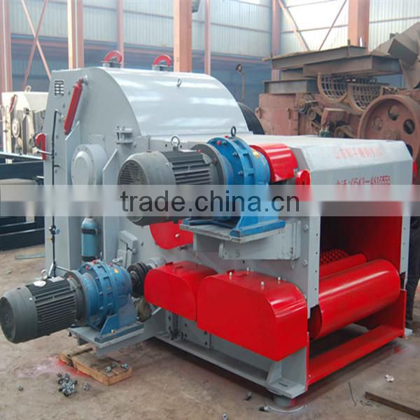 cheap forest drum wood chipper ,wood chipper crusher