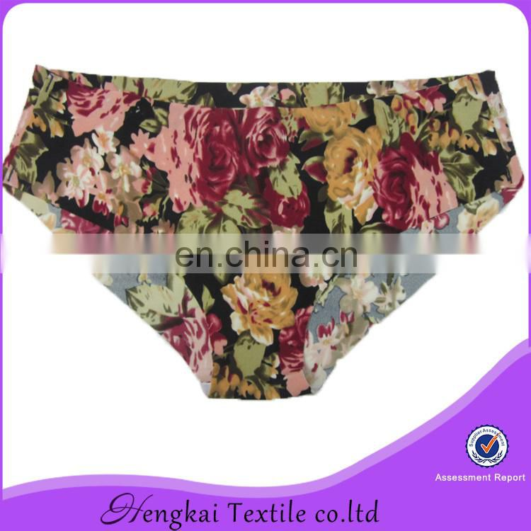 Comfortable healthy panties cheap sexy low price tight pantys