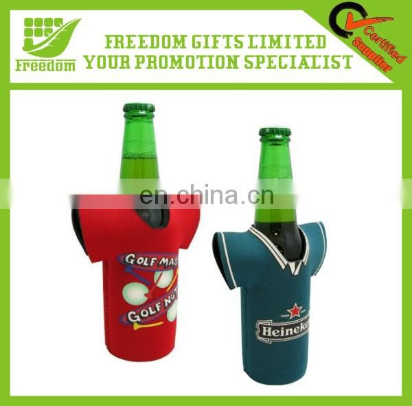 2014 New Arrival Portable Beer Cooler