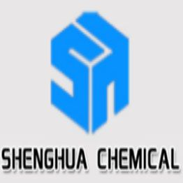 Xinyang Shenghua Chemical Technology Co.,Ltd.