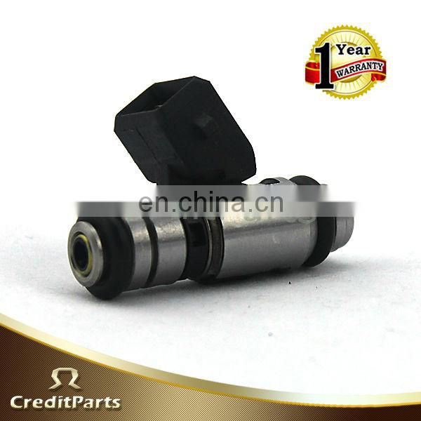 car fuel injector on sale IWP049 for Citroen Berlingo