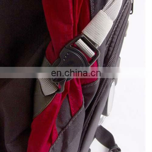 rolling laptop bag at low price with fashion design