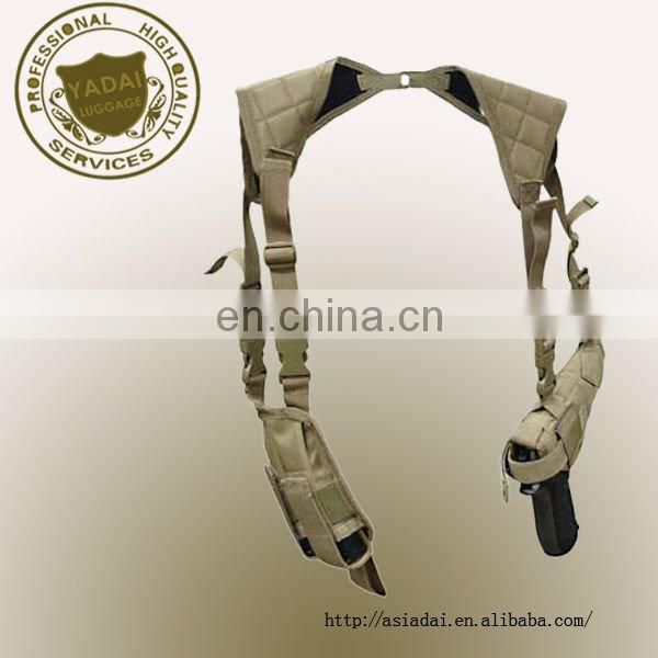Wholesale airsoft-guns military shoulder holster
