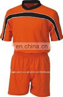 top 100 soccer wives uniform