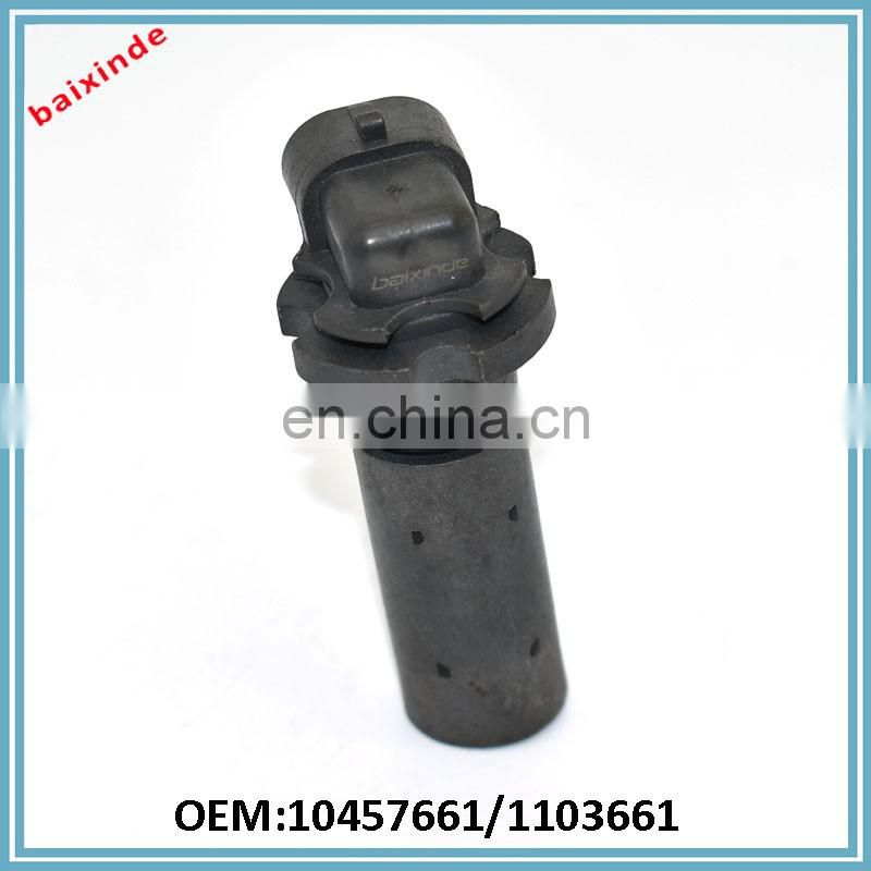 Crankshaft Position Sensor fits CUMMINSs ISC 8.3L OEM 4921684