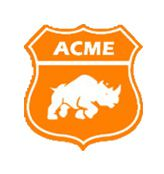 ACME Building Materials Xuzhou Co.,Ltd