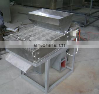 Small capacity peanut butter machine/peanut butter process line/peanut butter making machine
