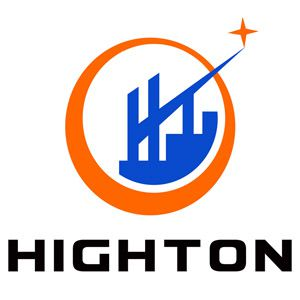 Highton Electronics CO., LTD
