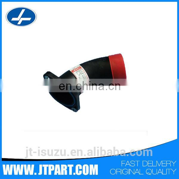 FORD_TRANSIT_V348_Pipe_Connector_for_Turbocharger  6C1Q 6K686 AC.jpg