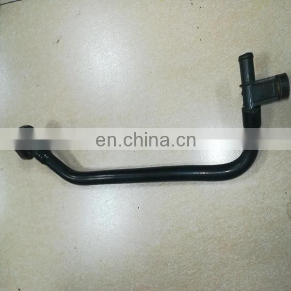 High Quality Auto Water Pipe 16268-75091 for TRJ 120 2TR