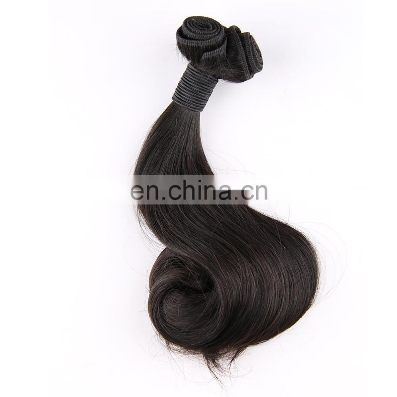 funmi hair egg curl spring curl human hair brazilian virgin hair