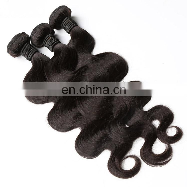 Brazilian Remy darling soft dread hair extension