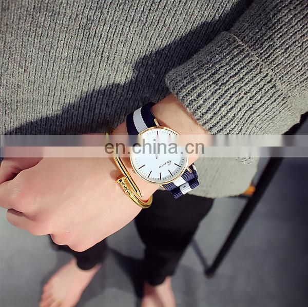 Wholesale online shop china watch geneva men watch
