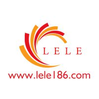 LELE(HK)INDUSTRIAL CO;LIMITED