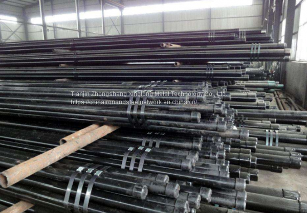 American standard steel pipe, Outer diameterφ17.1Seamless pipe, A106DSteel PipeMaterial, standard